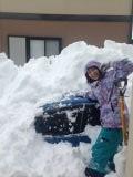 20140215-snow_160.jpg