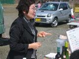 asa2007_0401FZ.JPG
