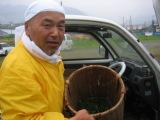 asa2007_0506AP.JPG