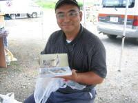 asa2007_0701FQ.JPG
