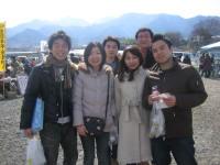 asa2008_0302BY.JPG