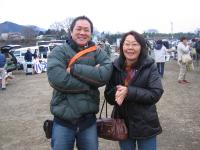 asa2009_0301DC.JPG