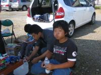 asa2009_0906BN.JPG