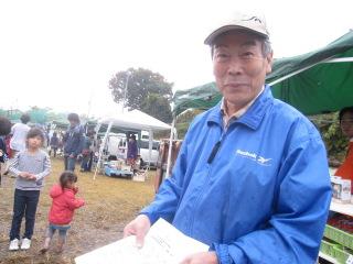 asa20111002-028.JPG