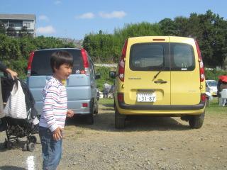 asa20111002-271.JPG
