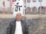 asa2011_0225AB_160.jpg