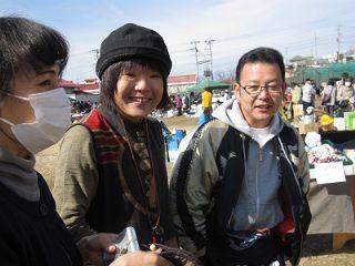 asa2011_0225FD_320.JPG