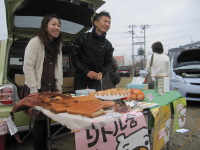 asa2011_0325JI.JPG