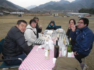 asa2011_0325JU_320.JPG