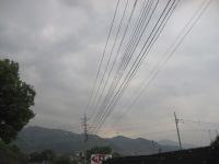 asa2011_0501AA.JPG