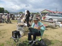 asa2011_0501HI.JPG