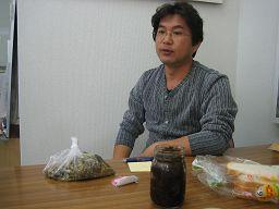 tenjin2007_0513AO_256.JPG