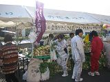 wada2007_0114BN_160.JPG