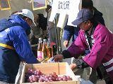 wada2007_0114CF_160.JPG