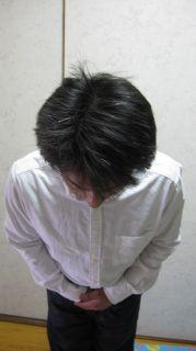 IMG_3631_320.jpg