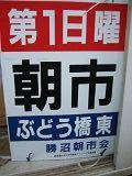 IMG_3760_160.JPG
