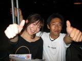 asa2005_1002CT.JPG