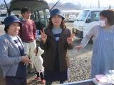 asa2007_0304AQ.JPG