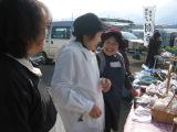 asa2007_0304DA.JPG