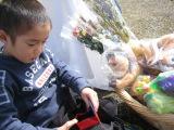 asa2007_0401BH.JPG