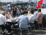 asa2007_0401HH11.jpg