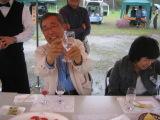 asa2007_0506FA.JPG