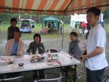 asa2007_0506FB.JPG
