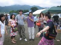 asa2007_0701EW.JPG