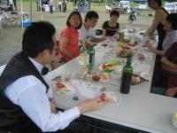 asa2007_0701EZ.JPG