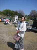 asa2008_0406FK1.JPG