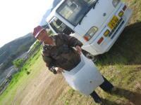 asa2008_0504AZ.JPG