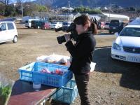 asa2009_0201DA.JPG