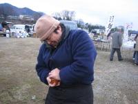 asa2009_0301AB.JPG