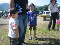 asa2009_0607BY.JPG