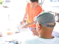 asa2009_0607FH.JPG