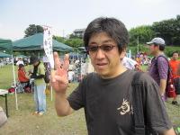 asa2010_0801FO.JPG