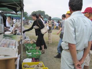 asa20110703-010_1.JPG