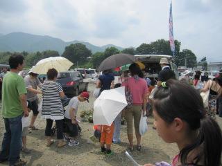 asa20110703-176_1.JPG