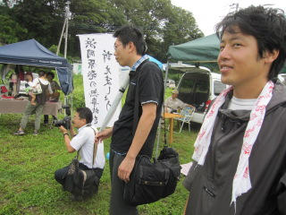 asa20110904-067.JPG