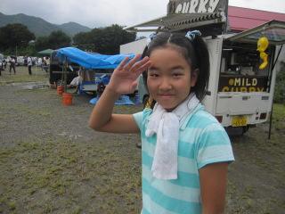 asa20110904-116.JPG