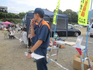 asa20111002-092.JPG