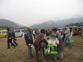 asa20111002-218.JPG