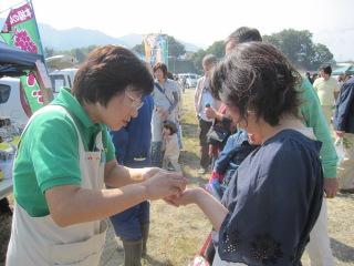 asa20111002-245.JPG