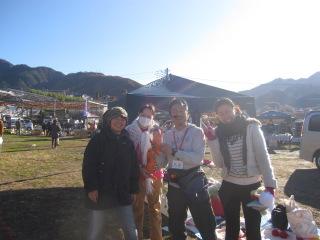 asa20111204-022.JPG