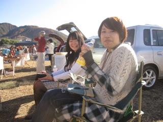 asa20111204-089.JPG
