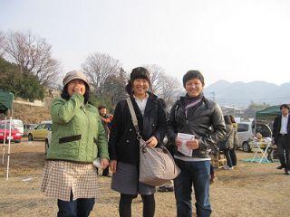 asa2011_0128DE_320.JPG