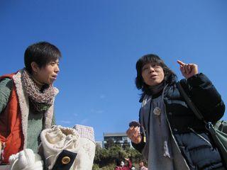 asa2011_0225CC_320.JPG