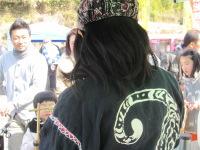 asa2011_0225FQ.JPG