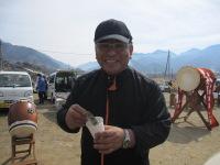 asa2011_0225JC.JPG