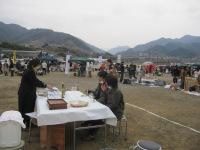 asa2011_0325FI.JPG